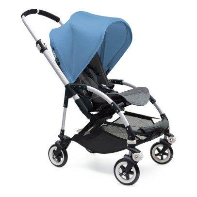 Bugaboo Kinderwagen BEE³- Blau-listing