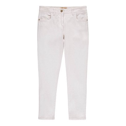 Sessun Jean Slim Ferry-listing