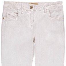 Sessun Ferry Slim Jeans-listing