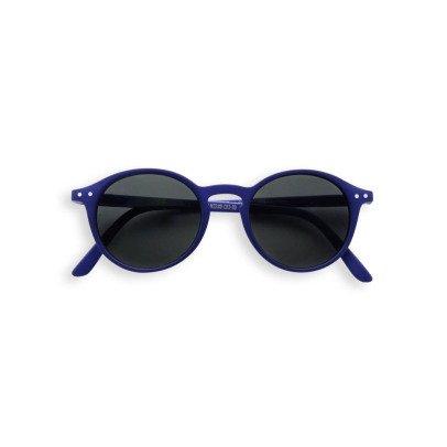 IZIPIZI Sonnenbrille #D Junior-listing
