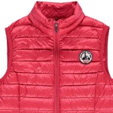Jott Zoé Light Sleeveless Jacket-listing