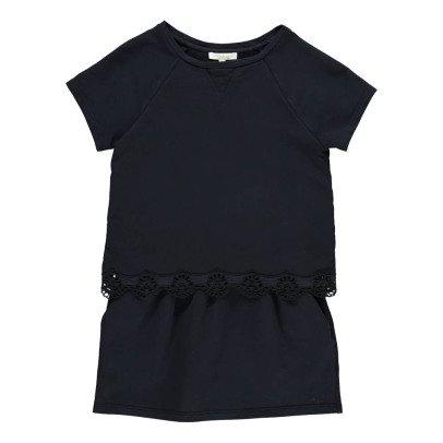 Chloé Vestito Mollettone 2in1-listing
