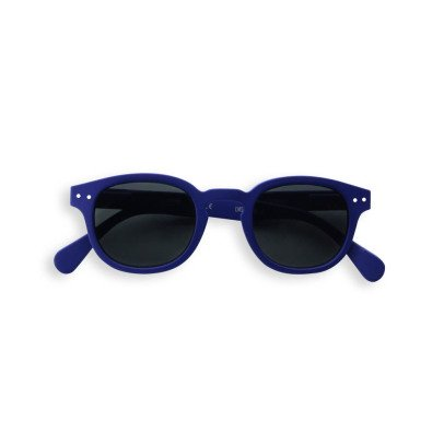 IZIPIZI #C Junior Sunglasses-listing