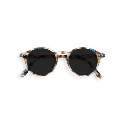 IZIPIZI #D Junior Sunglasses-listing