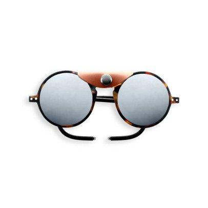 IZIPIZI Sonnenbrille -listing