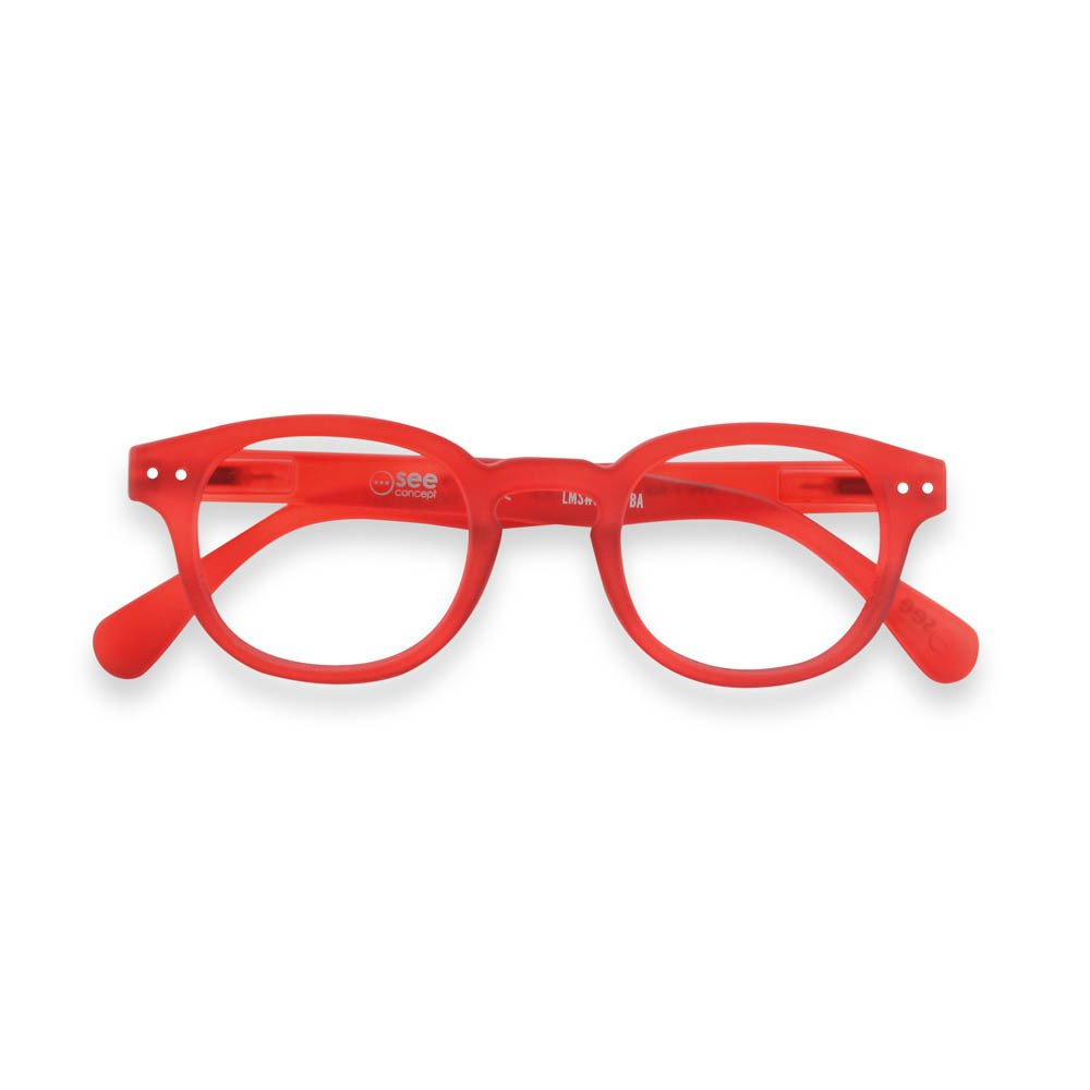 #C Screen Glasses-product
