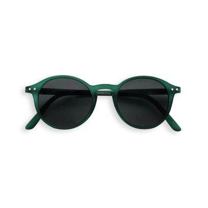 IZIPIZI #D Sunglasses-listing