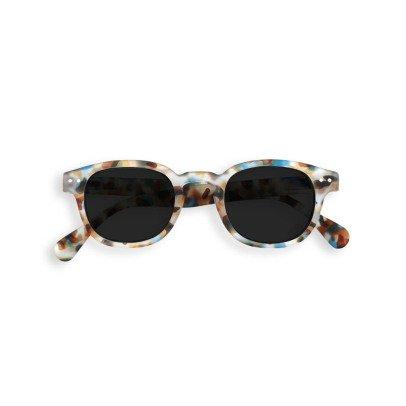IZIPIZI Gafas de Sol #C Junior-listing