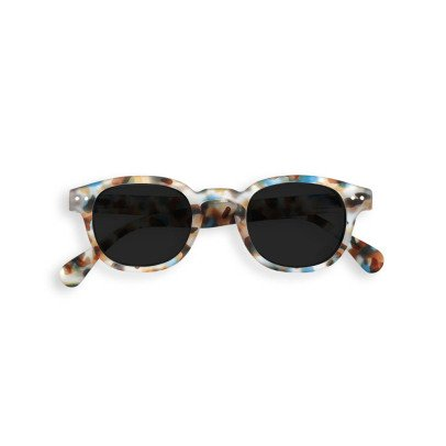 IZIPIZI Sonnenbrille #C Junior -listing
