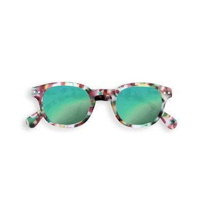 IZIPIZI Gafas de Sol #C Espejos Junior-listing