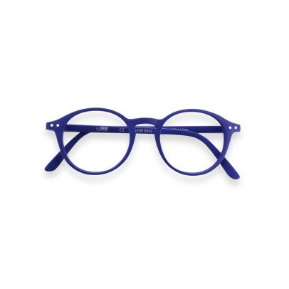 IZIPIZI #D Junior Screen Glasses-listing