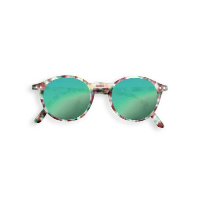 IZIPIZI Sonnenbrille Verspiegelt #D Junior -listing