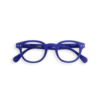 IZIPIZI #C Junior Screen Glasses-listing