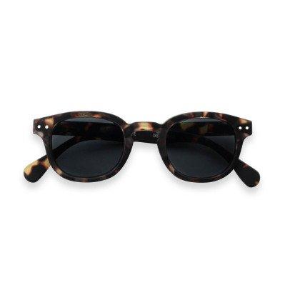 IZIPIZI Gafas de Sol #C-listing