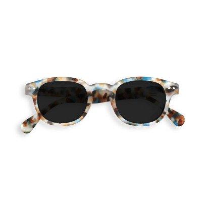 IZIPIZI #C Sunglasses-listing