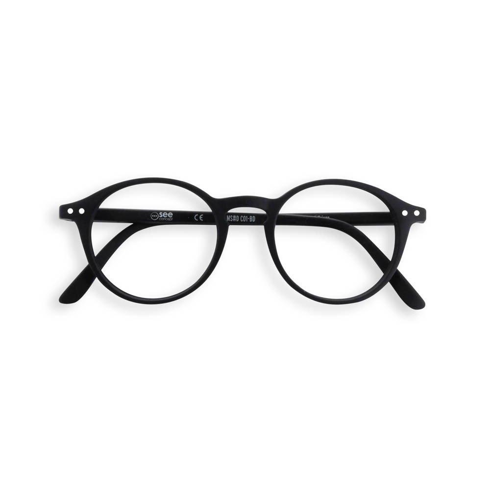 IZIPIZI #D Screen Glasses-product