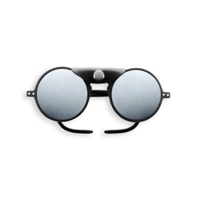 IZIPIZI Glacier Sunglasses-listing