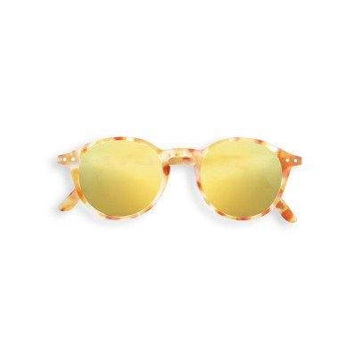 IZIPIZI #D Junior Mirror Sunglasses-listing