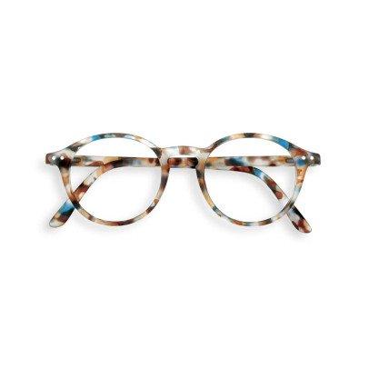 IZIPIZI #D Screen Glasses-listing