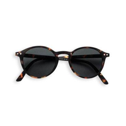 IZIPIZI Sonnenbrille #D-listing