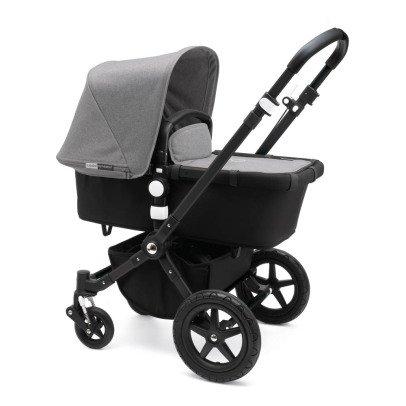 Bugaboo Kinderwagen CAMELEON³ -Grau -listing