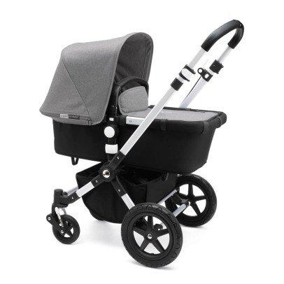 Bugaboo Kinderwagen CAMELEON³ - Grau -listing