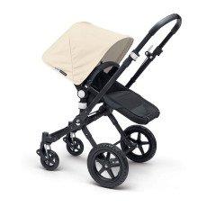 Bugaboo Kinderwagen CAMELEON³ - Beige-listing
