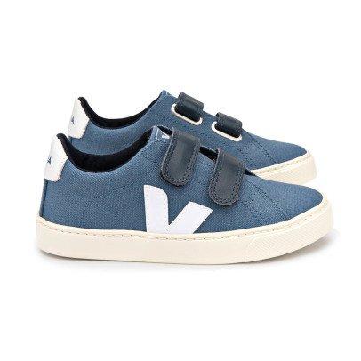 Veja Sneakers Scratch -listing
