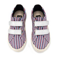 Veja Sneakers Scratch Righe-listing