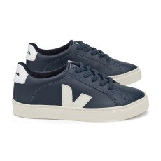 product-Veja Esplar Lace-Up Leather Trainers