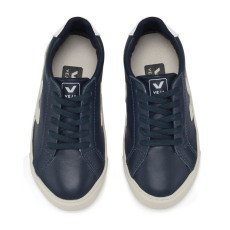 Veja Esplar Lace-Up Leather Trainers-listing
