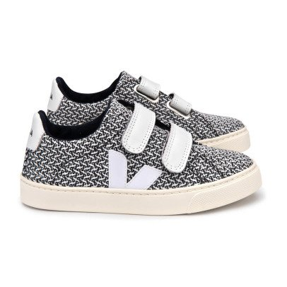 Veja Sneakers Scratch-listing