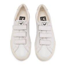Veja Zapatillas Velcro Cuero 3 -Lock-listing
