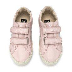 Veja Sneakers Pelle Scratch -listing