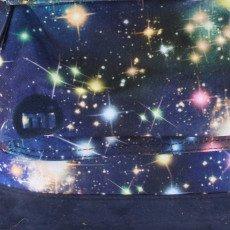 Mi-Pac Mochila Galaxy-listing