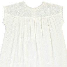 Bonton Lace Dress-product