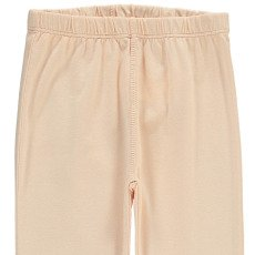 Bonton Legging-listing