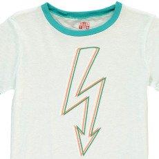 Bonton T-Shirt Blitz -listing
