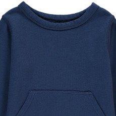 Bonton Kangeroo Sweatshirt-product