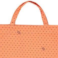 Bonton Shopper mit Sterne -listing