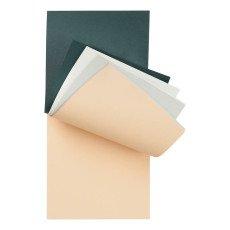 Hay Quaderno -listing