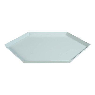 Hay XL Kaleido Tray-listing