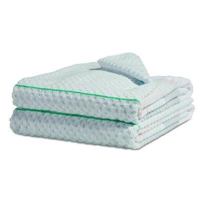 Hay Cotton Bath Towel-listing