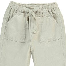 Bonton Dolphin Trousers-product