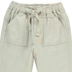Bonton Pantaloni -product