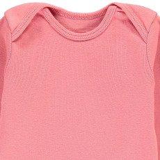 Bonton Undershirt-listing