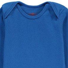 Bonton Langarm T-Shirt -listing