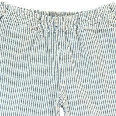 Bonton Imperial Striped Shorts-product