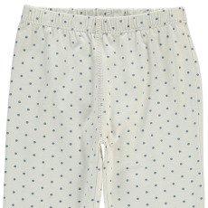 Bonton Legging Lunares-listing