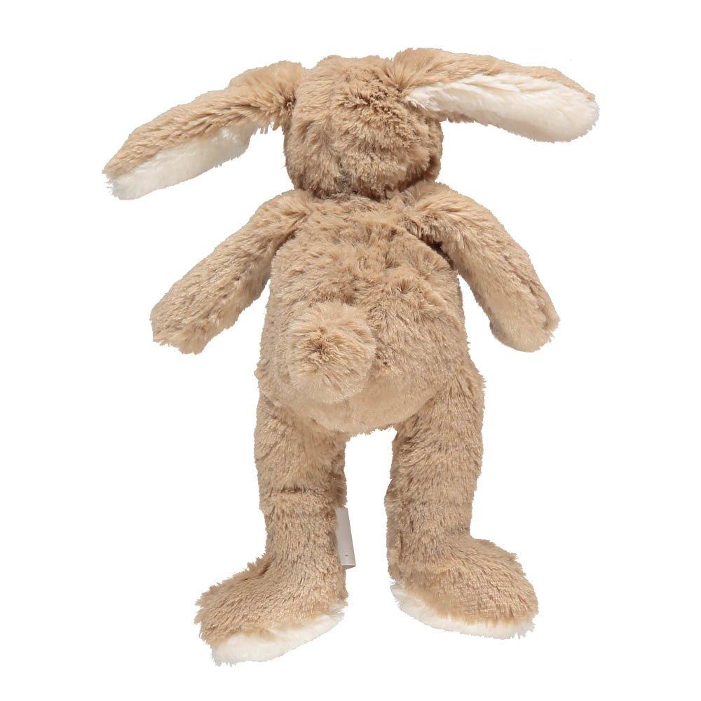 Bonton Musical Rabbit Soft Toy-product